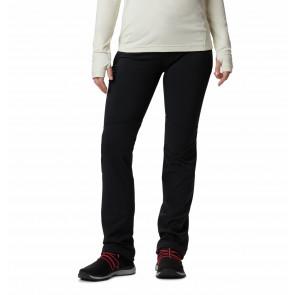 Spodnie softshellowe damskie Columbia Passo Alto™ Pant