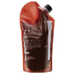 Pojemnik na wino Platy Preserve 800 ml