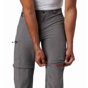 Spodnie z odpinanymi nogawkami męskie Columbia Triple Canyon™ Convertible Pant