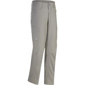 Spodnie damski Arcteryxe Parapet Pant