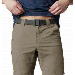 Spodenki z filtrem UV męskie Columbia Silver Ridge™ II Short