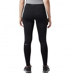 Spodnie biegowe damskie Columbia Titan Wind Block™ II Tight