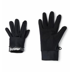 Rękawice biegowe damskie Columbia Trail Summit™ Running Glove