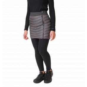Spódnica ocieplana damska Columbia Windgates™ Skirt
