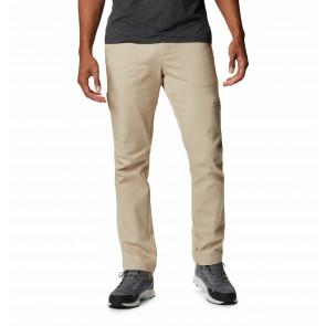 Spodnie bawełniane męskie Columbia Flare Gun™ Work Pant