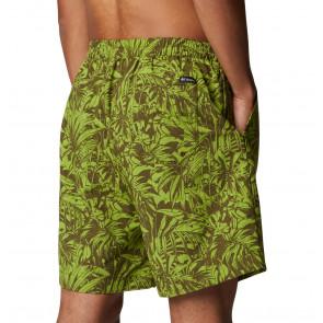 Spodenki kąpielowe męskie Columbia M Summerdry™ Short