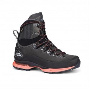 Buty trekkingowe damskie HANWAG Alverstone II Lady GTX®