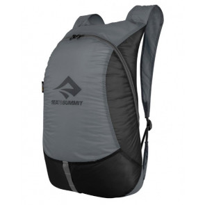Plecak miejski Ultra-Sil® DayPack