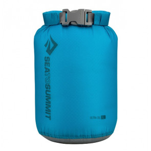 Worek wodoodporny Ultra-Sil Dry Sack