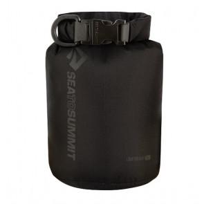 Worek wodoodporny Lightweight Dry Sack