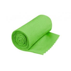 Ręcznik szybkoschnący AIRLITE TOWEL