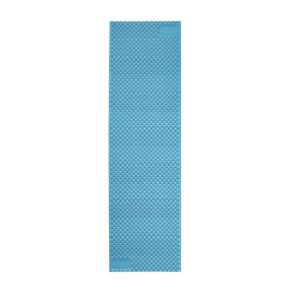 Mata Z-Lite Sol Blue