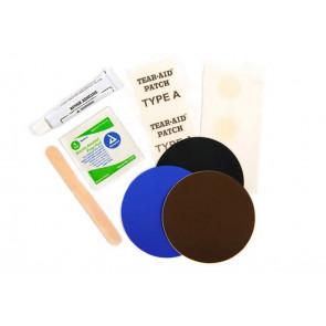 Zestaw naprawczy Permanent Home Repair Kit