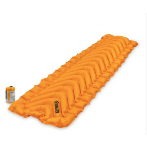 Mata Klymit V ULTRALITE SL Orange