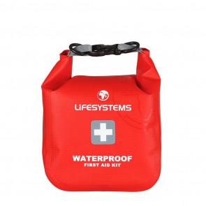 Apteczka Lifesystems WATERPROOF FIRST AID KIT