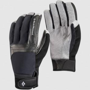 Rękawice Black Diamond ARC GLOVES