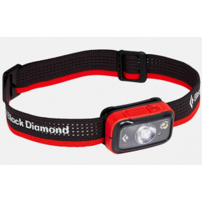 Czołówka Black Diamond SPOT 325 HEADLAMP