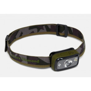 Czołówka Black Diamond SPOT 350 HEADLAMP