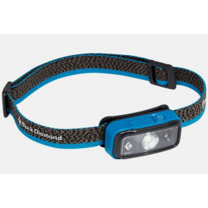 Czołówka Black Diamond SPOTLITE 160 HEADLAMP
