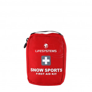 Apteczka Lifesystems NRC Snow Sports