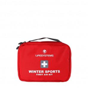 Apteczka Lifesystems NRC Winter Sports