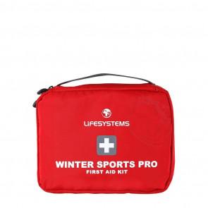 Apteczka Lifesystems Wnter Sports PRO