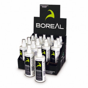 Impregnat Boreal Waterproofer