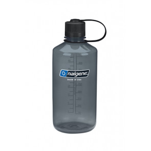 Butelka 32oz (1L) Narrow Mouth Everyday Bottle