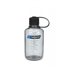 Butelka NALGENE 16oz (0,5L) Narrow Mouth Everyday Bottle