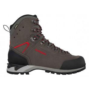 Buty trekkingowe męskie Predazzo GTX®