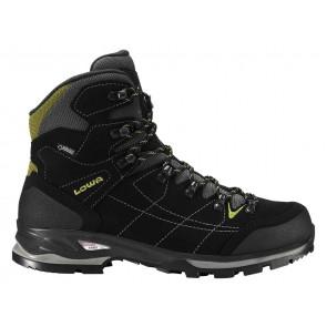 Buty trekkingowe męskie Vantage GTX® Mid