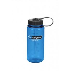 Butelka NALGENE 16oz (0,5L) Wide Mouth Everyday Bottle