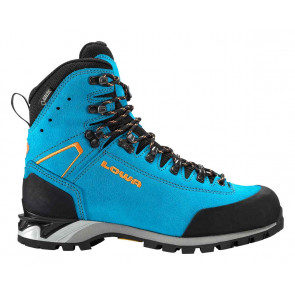 Buty trekkingowe damskie Predazzo GTX® Ws