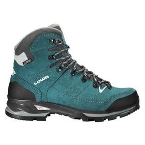 Buty trekkingowe damskie Vantage GTX® Mid Ws