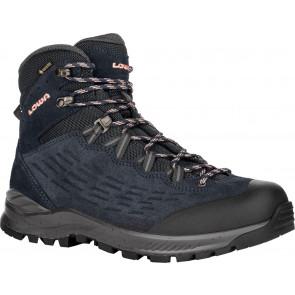 Buty trekkingowe damskie LOWA Explorer GTX Mid