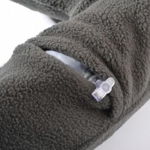 Poduszka podróżna Comfi-Pillow