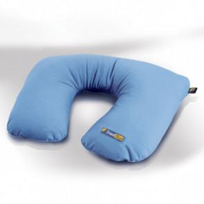 Poduszka podróżna Ultimate Pillow