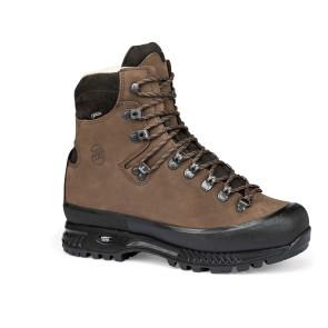 Buty trekkingowe męskie HANWAG Alaska Wide GTX®