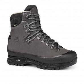 Buty trekkingowe męskie HANWAG Alaska GTX®