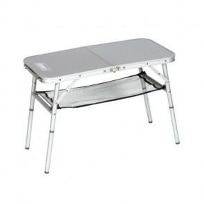 Stół Mini Camp Table