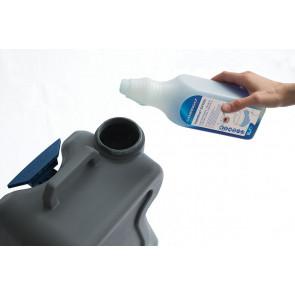 Płyn dezynfekujący Instablue® Extra 1L
