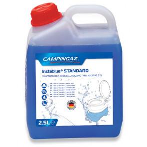 Płyn dezynfekujący Instablue® Standard 2,5L