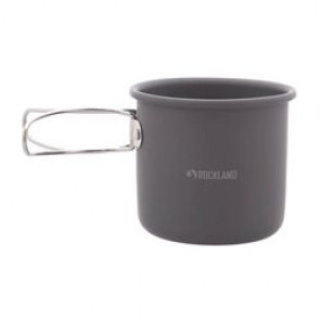 Kubek ANODIZED MUG 350 ml