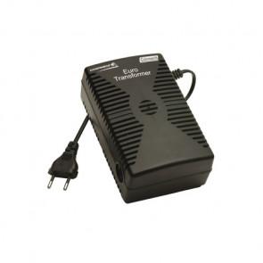 Adapter z prostownikiem do chłodziarek elektrycznych