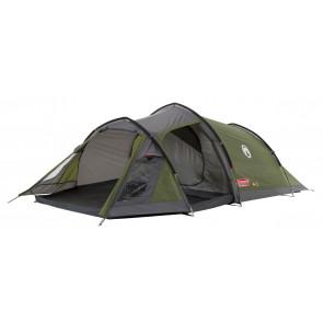 Namiot turystyczny Coleman TASMAN 3
