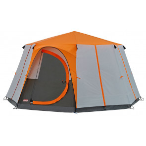 Namiot kempingowy Cortes Octagon 8