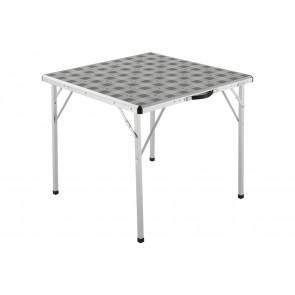 Stół Coleman Square Camp Table