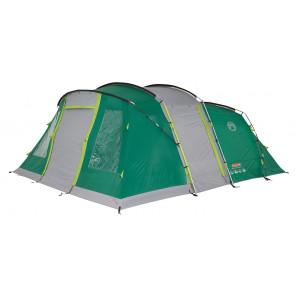 Namiot kempingowy Oak Canyon 6