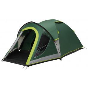 Namiot turystyczny Coleman Kobuk Valley 3 Plus