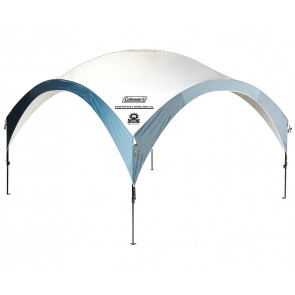 Namiot ogrodowy Fastpitch Shelter XL